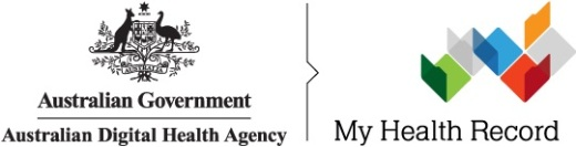 mhr-logo_large